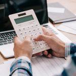 Atividade concomitante gera valor maior na aposentadoria após as novas alterações da Lei 13.846/2019