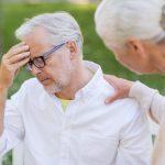 Casais que vivem em união estável correm risco de perder os direitos previdenciários