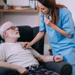 Auxílio Doença Tudo Que Você Precisa Saber