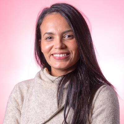 Ellen Amorim