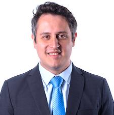 Gilberto Vassole