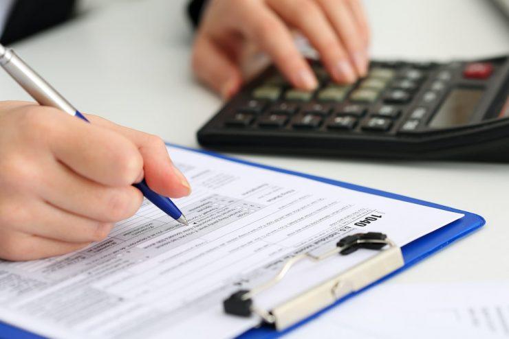 Isenção-do-Imposto-de-Renda-para-doenças-graves