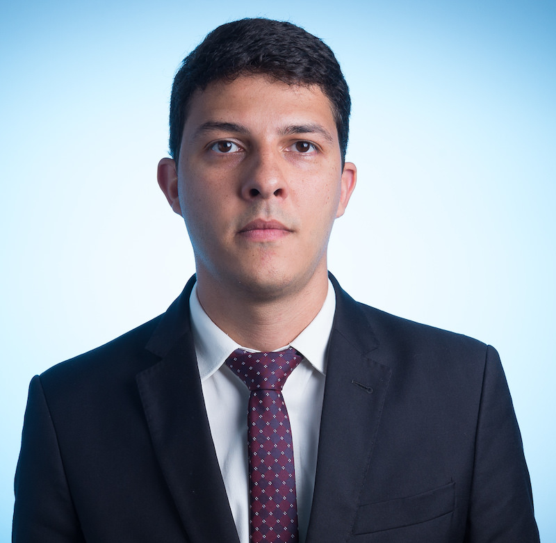 Rafael Faganello