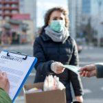 Auxílio Emergencial: Concessão, Contestação e Pedido Judicial