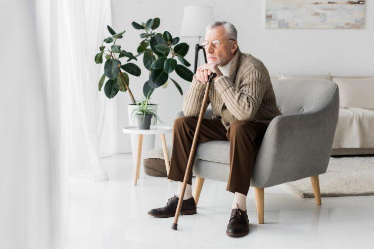Requisitos para a aposentadoria por tempo de contribuição