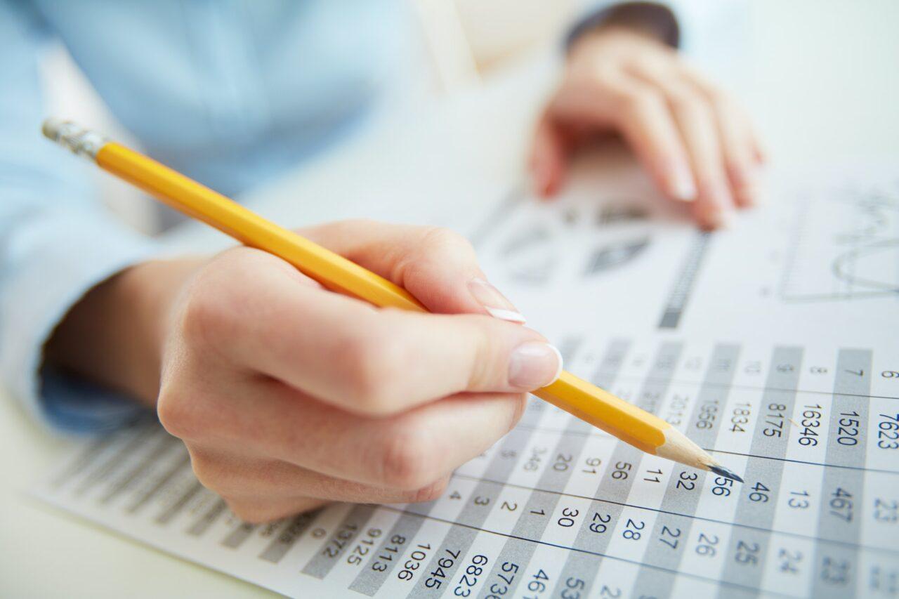 revisão de benefício previdenciário