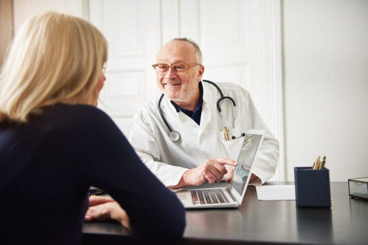 transformar auxílio doença em aposentadoria