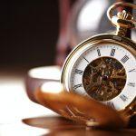 Prescrição trabalhista: regras gerais e prescrição intercorrente
