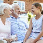 Aposentadoria: Novas Regras Após a Reforma da Previdência