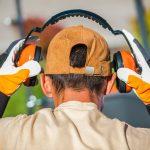 Enquadramento de atividade especial por exposição à ruído