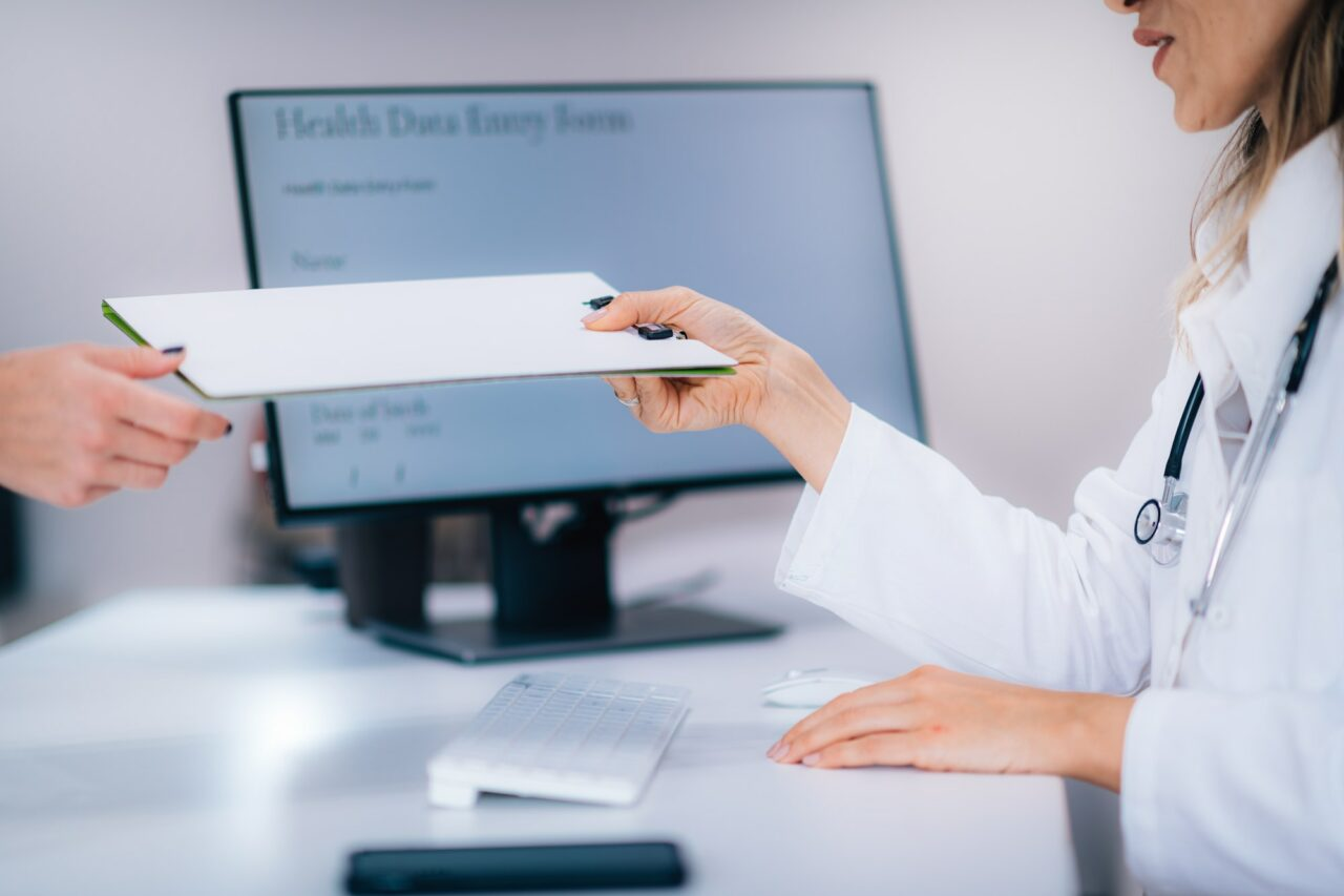 Pagamento do plano de saúde