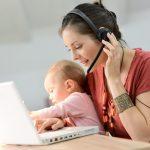 Trabalho Home Office: Direitos Trabalhistas na Pandemia