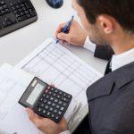 Como pagar menor contribuição INSS Autônomo e MEI?