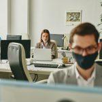 7 dúvidas sobre direito do trabalho na pandemia