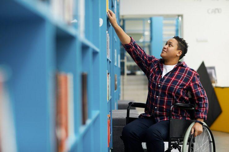 Qual o valor da aposentadoria da pessoa com deficiência?