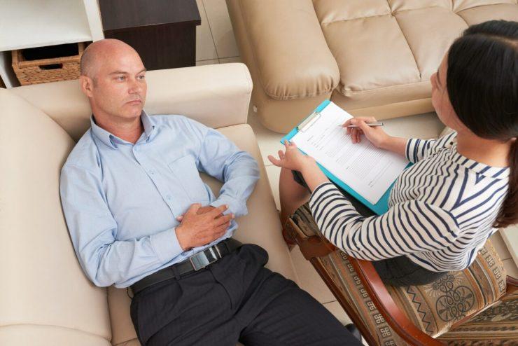 Doenças Psicossociais e Benefício por Incapacidade do INSS