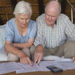 Como dar entrada na aposentadoria em 2020?