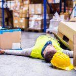 Acidente de Trabalho: Estabilidade, Indenização e Benefícios no INSS