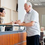 Como Obter a Aposentadoria Especial do Servidor Público?