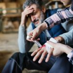 Como o INSS Enquadra Acidente de Trabalho?