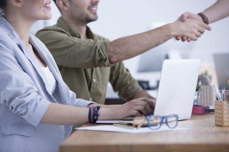 Relação de Emprego e Contrato de Emprego