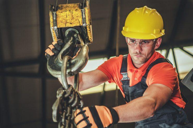 Responsabilidade Civil da empresa contratada em caso de Acidente de Trabalho