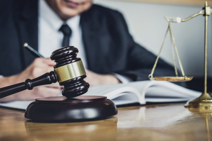 Como os Tribunais Superiores (STF e STF) decidem sobre o LOAS