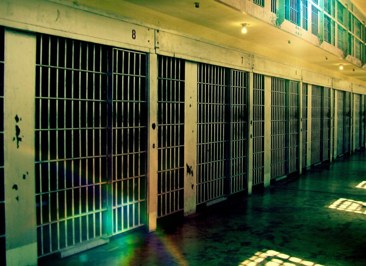 Penitenciária benefício inss