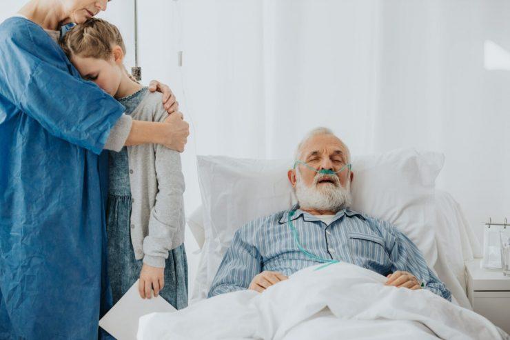 Efeito da invalidez sobre a dependência previdenciária