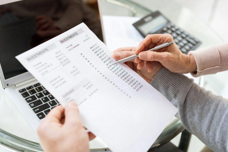 Como os segurados devem recolher: datas e procedimentos