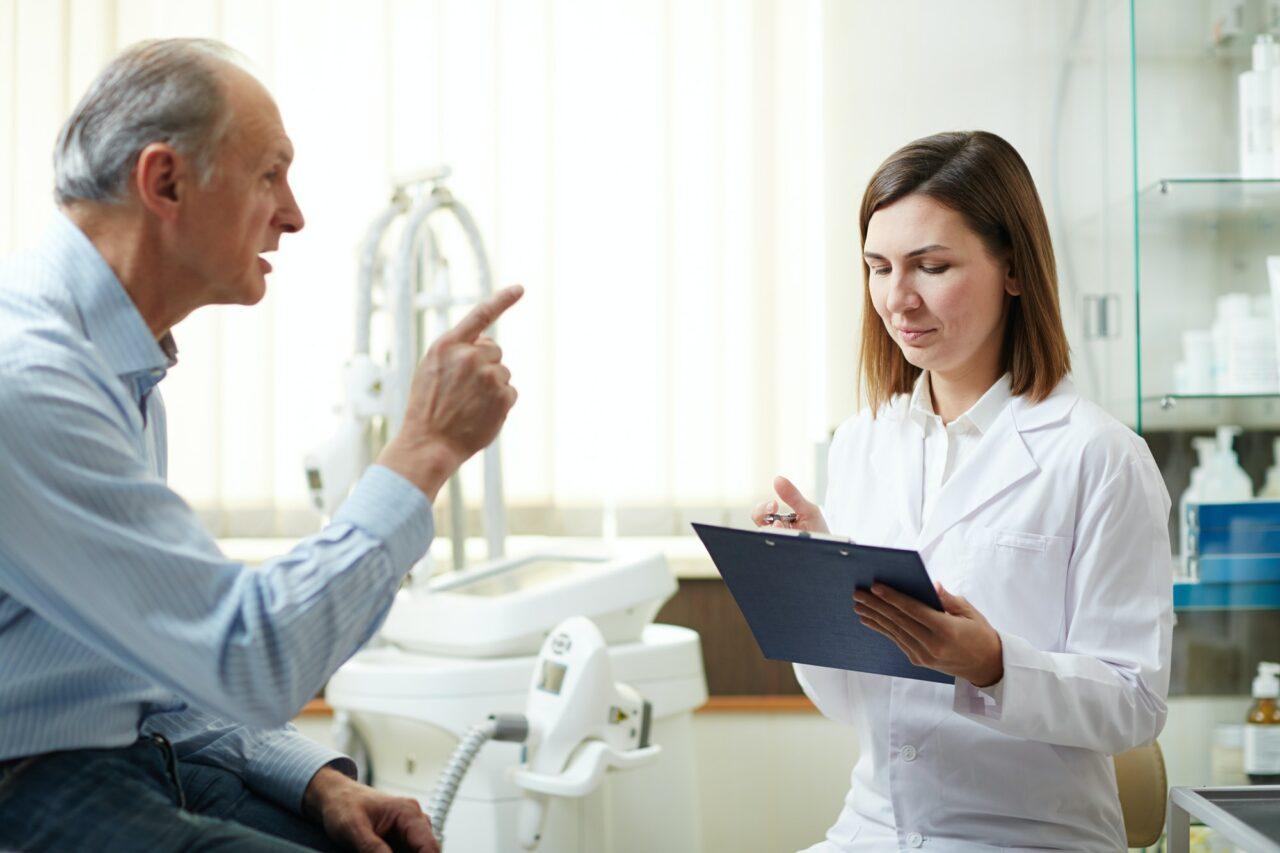 auxílio por incapacidade temporária