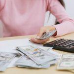 Contribuição Previdenciária ao INSS: Quem Paga e Quanto se Paga?