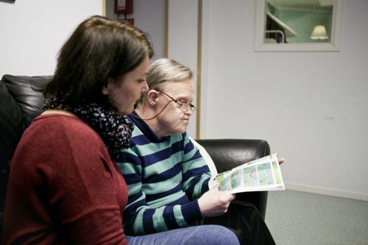 esclerose múltipla aposentadoria