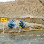 RAT Riscos Ambientais do Trabalho