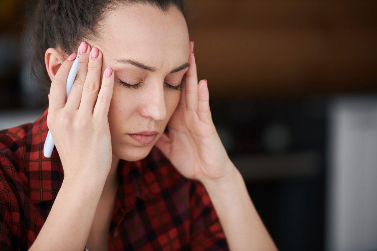Epilepsia e aposentadoria