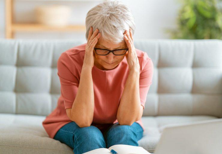 Epilepsia Aposentadoria por Invalidez