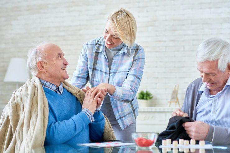 Novo cálculo do valor de aposentadoria