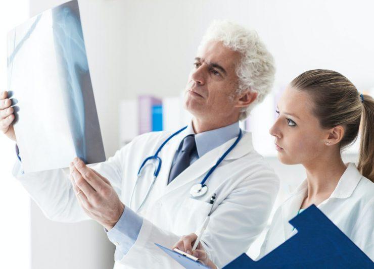 perícia médica no inss