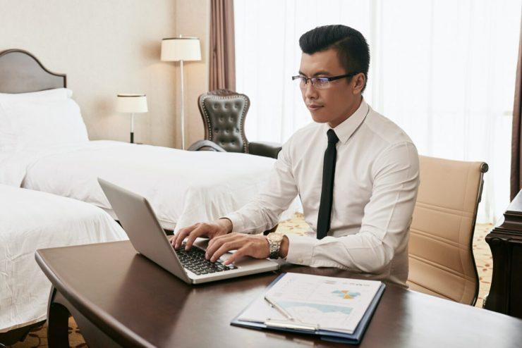 Qual é a responsabilidade do empregador se ele não paga o INSS?