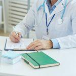 A importância do laudo médico para a concessão de benefício por incapacidade