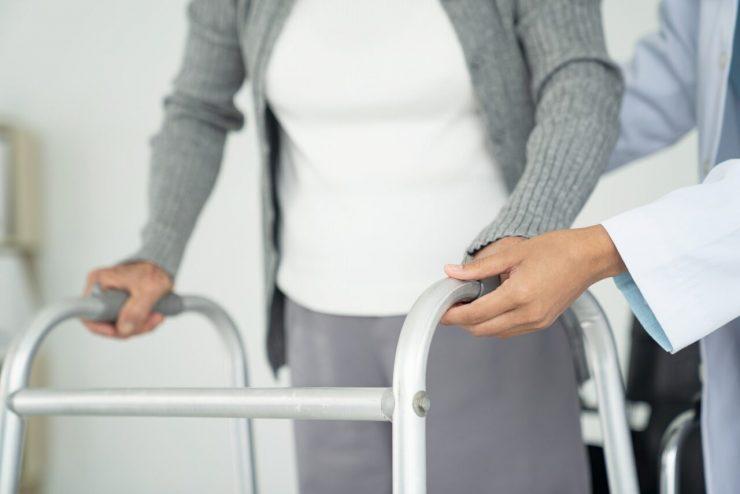 O que é benefício assistencial? Ele está vinculado à Previdência? (INSS)