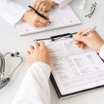 Auxílio Doença com Atestado Médico e sem Perícia Médica no INSS