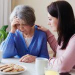A possibilidade de acumular pensão por morte com outros benefícios e a Reforma da Previdência
