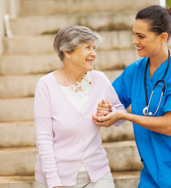 Como transformar auxílio-acidente em aposentadoria por invalidez